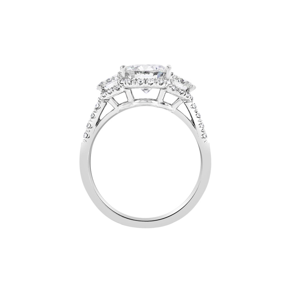 http://res.cloudinary.com/hyde-park-jewelers/image/upload/v1543445930/ENGAGE/Norman%20Silverman/DS3R0156_ALT.jpg