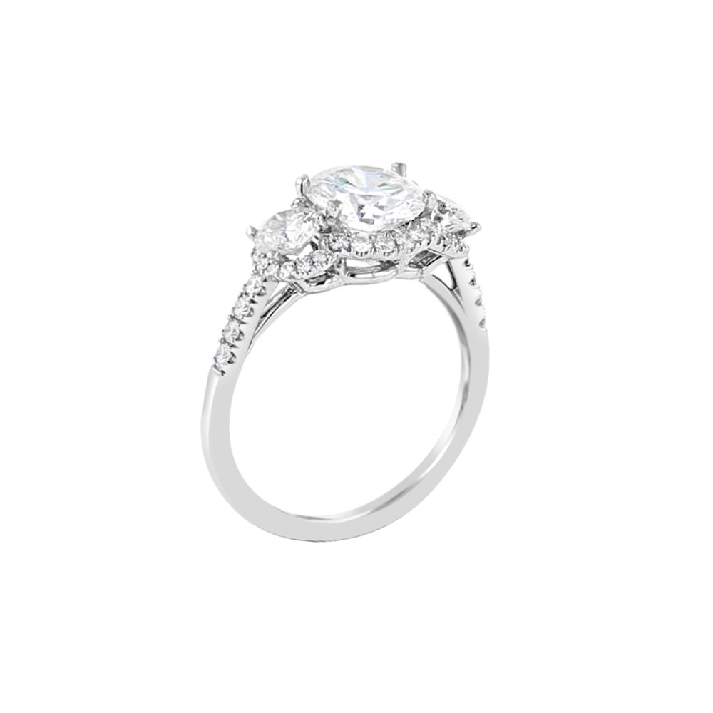 http://res.cloudinary.com/hyde-park-jewelers/image/upload/v1543445931/ENGAGE/Norman%20Silverman/DS3R0156_ALT1.jpg