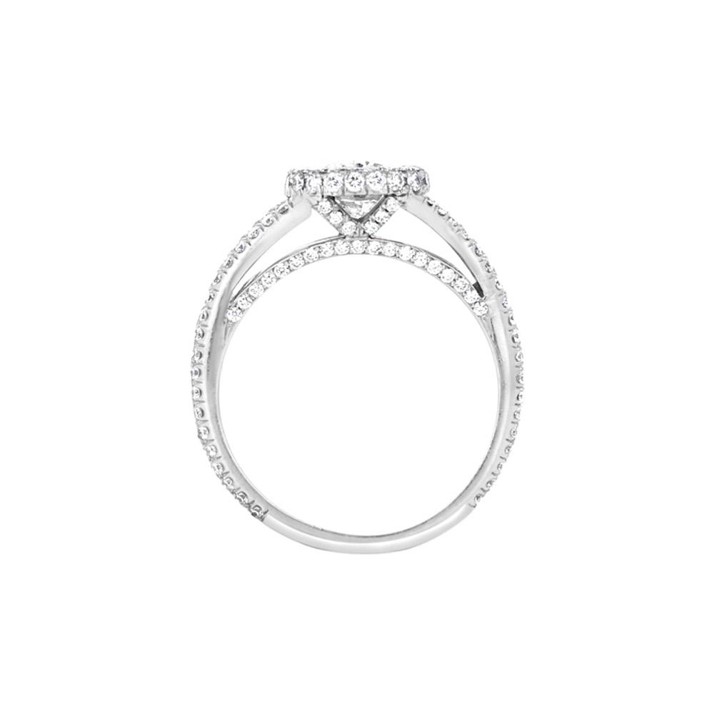 http://res.cloudinary.com/hyde-park-jewelers/image/upload/v1543445951/ENGAGE/Harry%20Kotlar/DSCTF0541_ALT.jpg