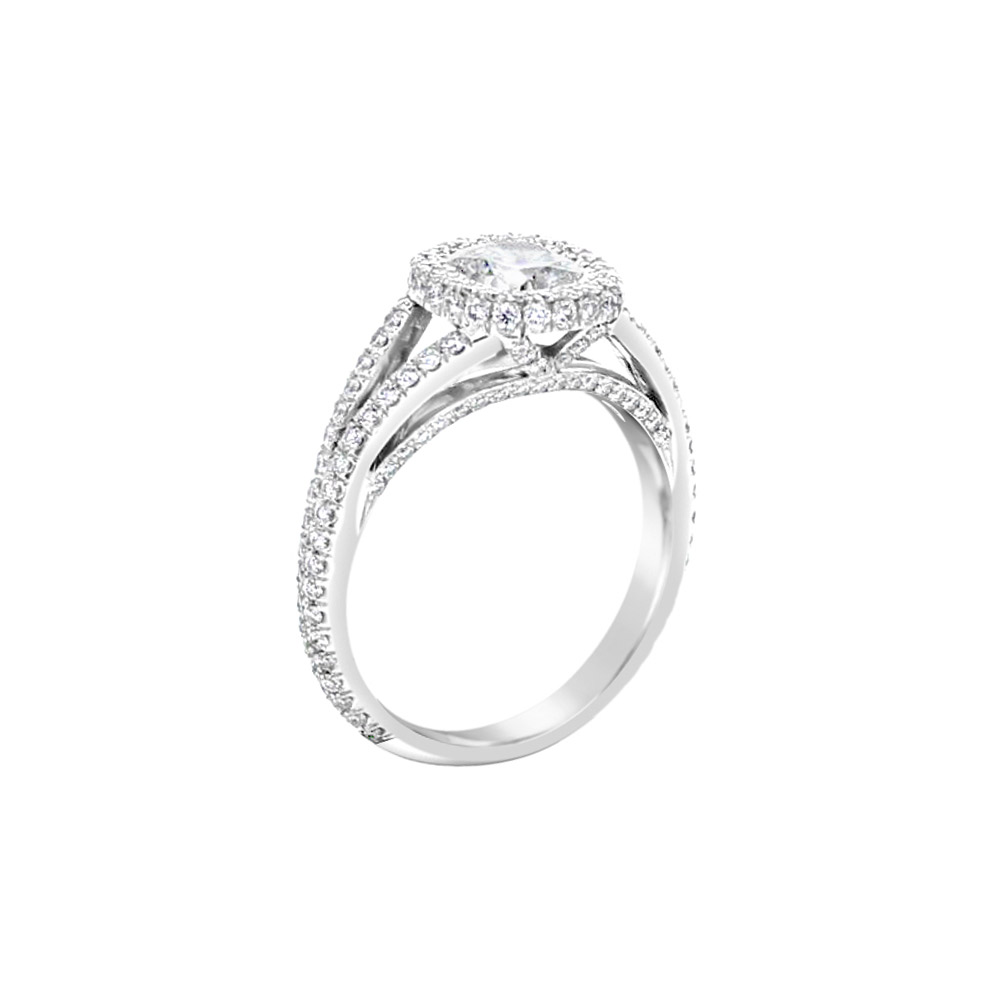 http://res.cloudinary.com/hyde-park-jewelers/image/upload/v1543445952/ENGAGE/Harry%20Kotlar/DSCTF0541_ALT1.jpg