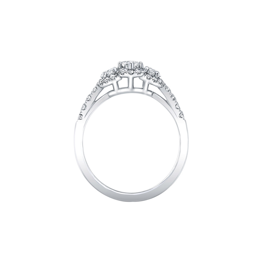 http://res.cloudinary.com/hyde-park-jewelers/image/upload/v1548284498/ENGAGE/Norman%20Silverman/DS3F0113_ALT.jpg