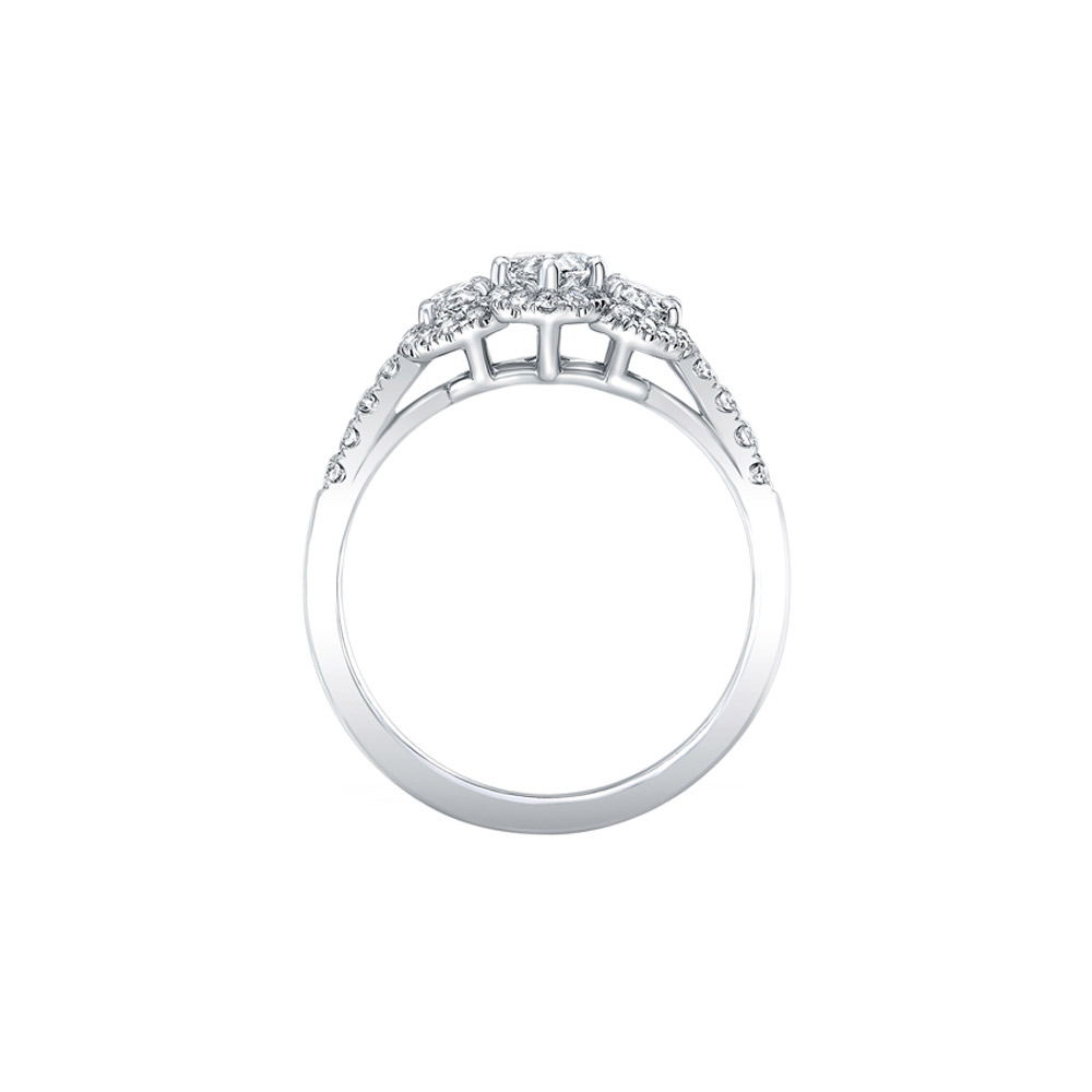 http://res.cloudinary.com/hyde-park-jewelers/image/upload/v1548285332/ENGAGE/Norman%20Silverman/DS3F0115_ALT.jpg
