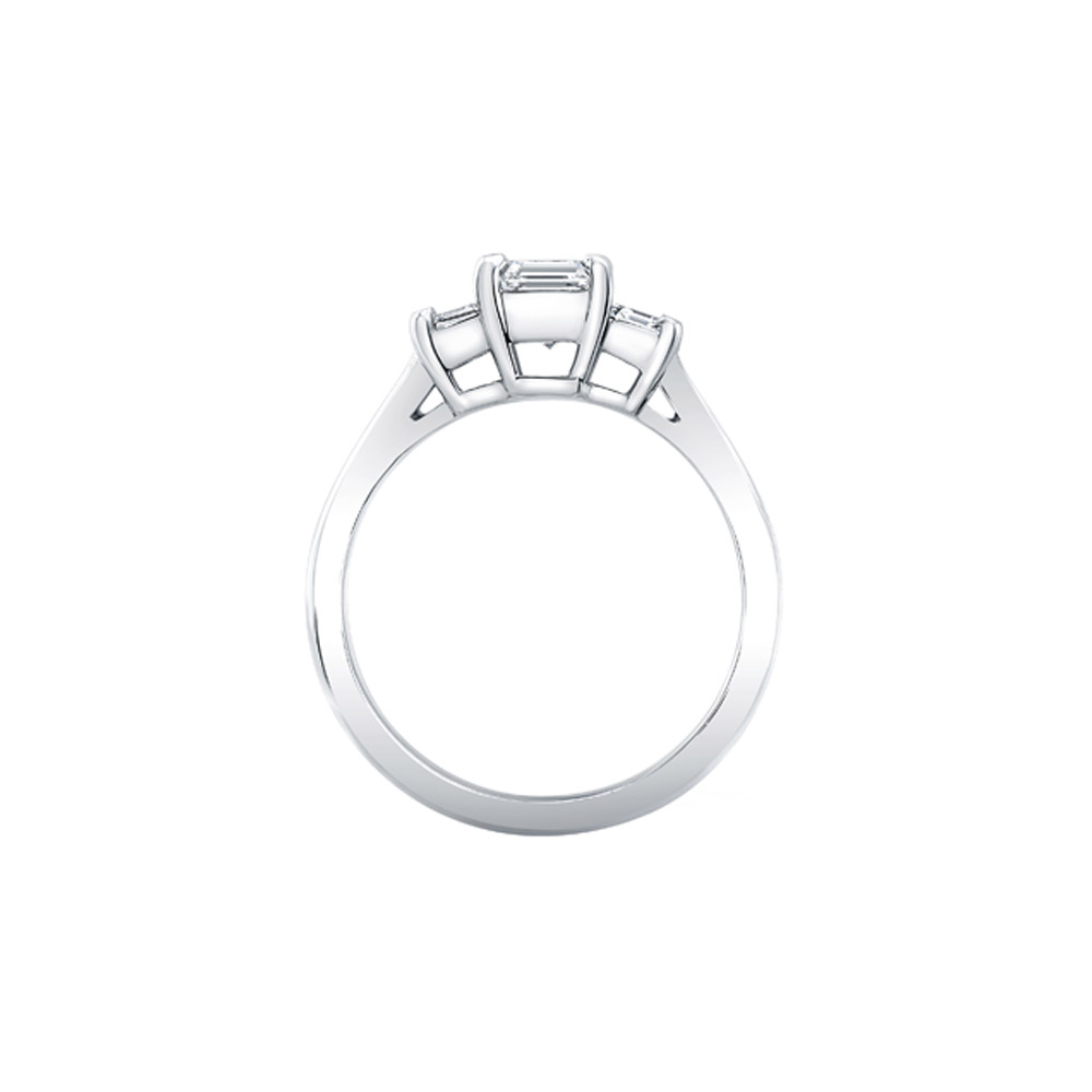 http://res.cloudinary.com/hyde-park-jewelers/image/upload/v1548285854/ENGAGE/Norman%20Silverman/DS3F0112_ALT.jpg
