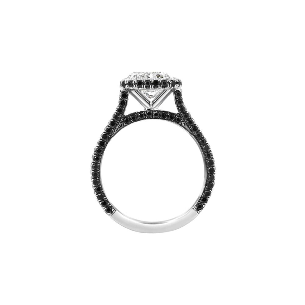 http://res.cloudinary.com/hyde-park-jewelers/image/upload/v1548958859/ENGAGE/Rahaminow%20Diamonds/DSCTF0519_ALT.jpg