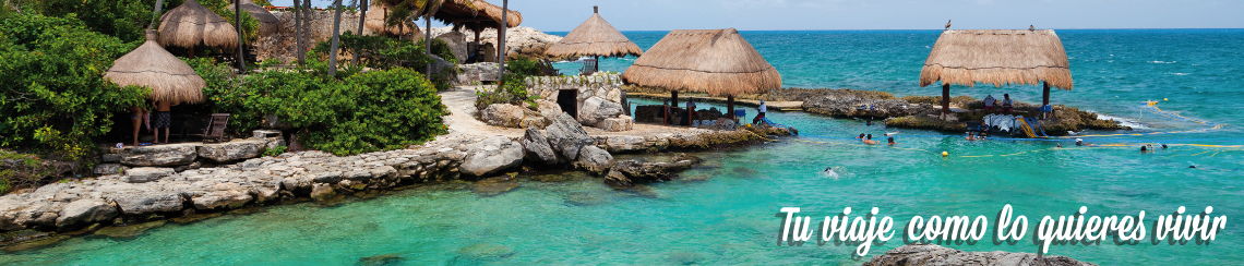 Condiciones Generales Viajes Club La Tercera