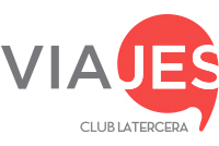 logo-latercera