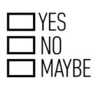 Decision_qnviuo