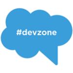 devzone-hashtag_r8qb5r