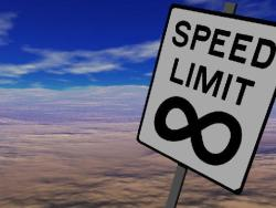 speed limit thesis statement  · what is difference between 'theses' and 'thesis' your thesis statement is that whose heros seem unable to stay within the speed limit but whose.