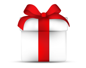 gift PNG5982 o2tjdu The Gift of Code