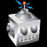 2014-09-iot_robot_uop61n