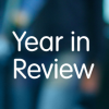 dfc-nl-yearinreview-img