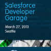 200-devgarage-seattle-FB-event