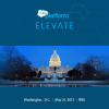 403-elevate-dc-FB-timeline