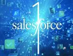 Salesforce1-350-x-265_ltnkwb