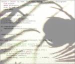 sandbox_bug_n6q8qn
