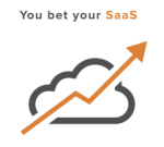 You_bet_your_SaaS_small_oszwpc