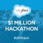 2014-200x200-Hackathon-social_afqeb2