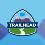 2015-11-200x200-trailhead_launch-blog_xspazx