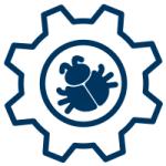 2016-01-200x200-apex_debugger-NL_o9ekcz