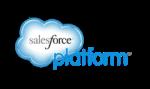 sfdc_platform_htgbug