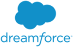 Dreamforce_2014_logo_blue_200x130_ej5cxt
