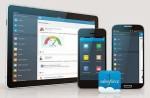 Salesforce1-mobileapp_ry9cjg