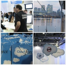 flickrmosaiccloudforce.jpg