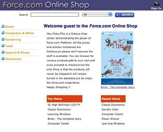 http___petshop-developer-edition.na6.force.com_.jpg