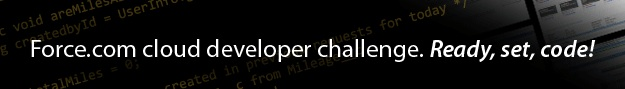 challenge-1.jpg