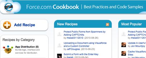 Force.com Cookbook-1.png