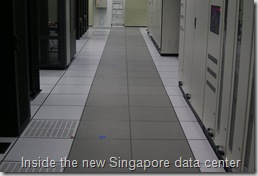 Singapore-FloorTiles