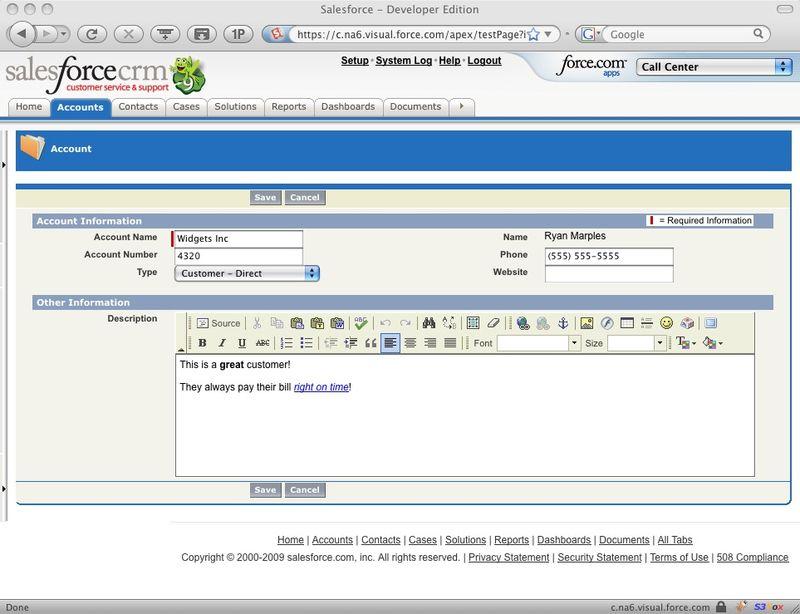 Snapshot 2009-05-04 10-50-16