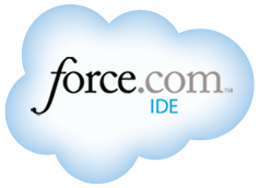 Force.com IDE
