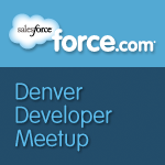 150-Dev_meetup_denver_012113-FB-embed