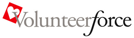 Volunteerforce