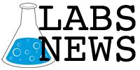Labs-news