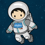 Astro2_150x150_knr9xr