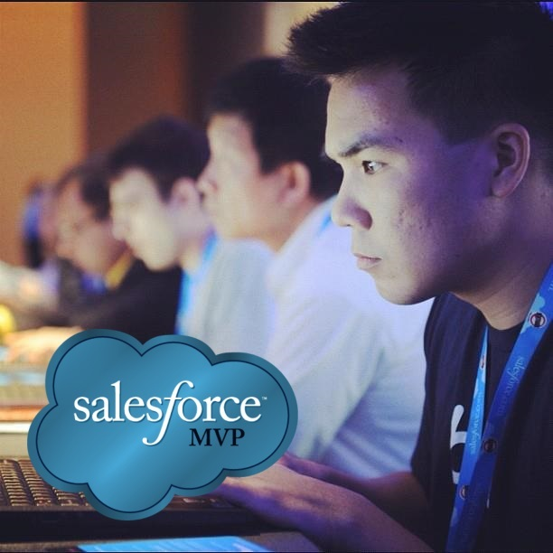 salesforce developer jobs, developer skills in high demand as this Salesforce Architect at Google shows