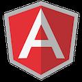 angular-logo_cki1sl