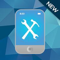 Mobile SDK 2.3