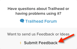 Screen Shot 2015 02 05 at 3.20.46 PM z21fw1 Learn Salesforce with Trailhead and Challenge Yourself on the Force.com Platform