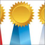 award_excerpt_djqnjv