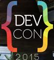 Devcon_2015_ypc9vt