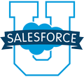 Creating Lightning Components by Salesforce University