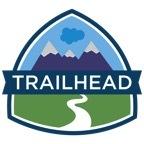 Trailheadcontest_noorxa
