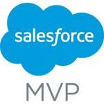 salesforce-MVP-square_g5glxp