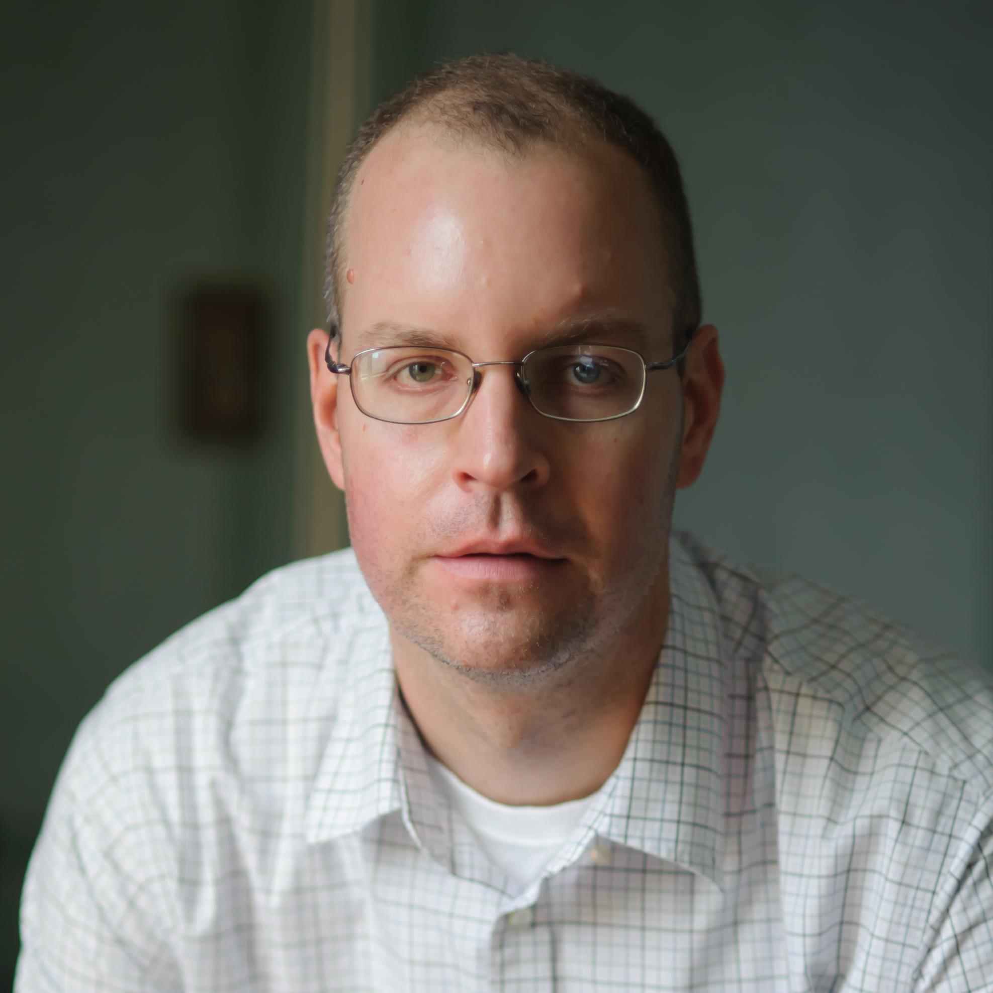 Developer success story   peter knolle   developer relations