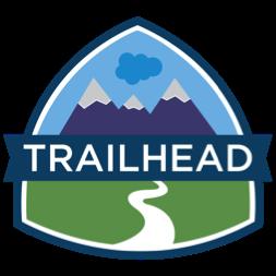 TrailheadLogo