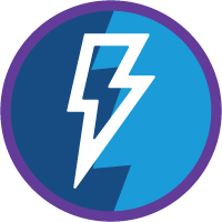Integrating IBM Verse with Salesforce and Lightning Out ...